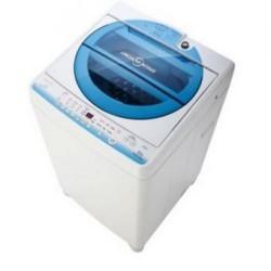 Toshiba 東芝 AWE900LH 8公斤 700轉 上置式洗衣機