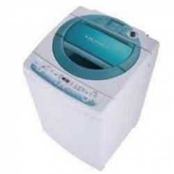 Toshiba 東芝 AWDC1000CH 9公斤 900轉 上置式洗衣機