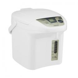 Toshiba 東芝 PLK25FLIH 電熱水瓶 (2.5公升)