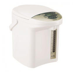 Toshiba 東芝  PLK45SFIH 電熱水瓶 (4.5公升)