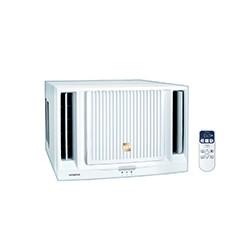 RA13QDF 1.5匹 窗口式冷氣機
