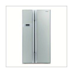 Hitachi 日立 RS700E8H 對門式 雪櫃