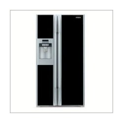 Hitachi 日立 RS700G8H 對門式 雪櫃