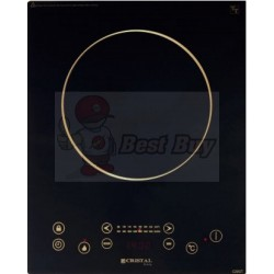 Cristal 尼斯 C20GT Induction cooker (Touch control)