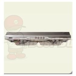 Zanussi 金章 Florence-X 自動清洗三段變速型 抽油煙機