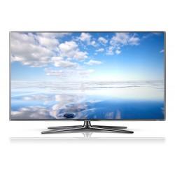 Samsung 三星 UA55D7000LJ  55寸 3D LED 電視
