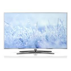 Samsung 三星  UA55D8000YJ  55寸  3D LED SMART 電視